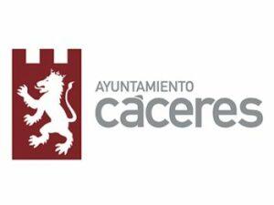 LOGO-AYUNTAMIENTO-CACERES-350x263