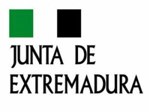 Logotipo_de_la_Junta_de_Extremadura_-350x263