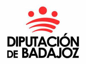 logo-diputacion-badajoz