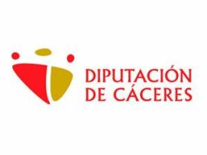 logo-diputacion-de-caceres-1-350x263